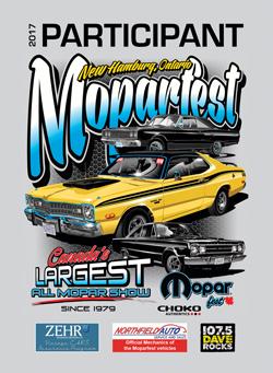 2017-Moparfest2017-Event-plaque