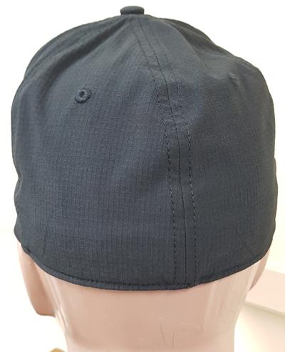hat-full-back-hat-front